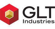 logo de GLT Industries M.Boulon