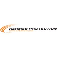 logo de Hermes Protection