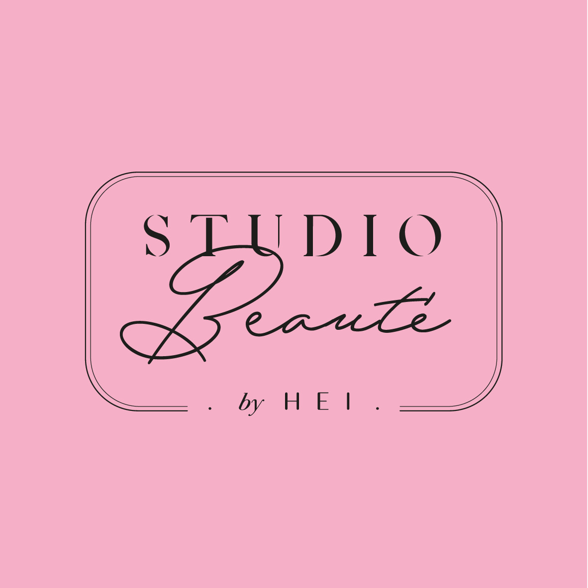 logo de Dog Training Nc