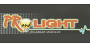 logo de Pro And Light